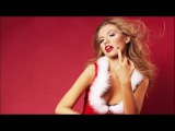 Joe Williams - Jingle Bells (Bombay Dub Orchestra Remix)