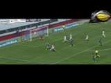 Juventus ~ Pescara ~ Seria A 17 ~ 32 tour
