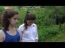 Драка Дагестанец и Русские Житель Дагестана спас двух девушек ценой своей жизни