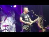 Бей в бубен  Бригадный подряд  Live 11.11.16 Москва