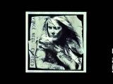 Vince Neil - Exposed 1993 (Full Album)