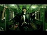 Dazzle Dreams feat Nataliya Morozova - Shake (Official Video - 2008) HD