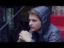 Roope Salminen Koirat - Sinulle mutsi (virallinen musiikkivideo)