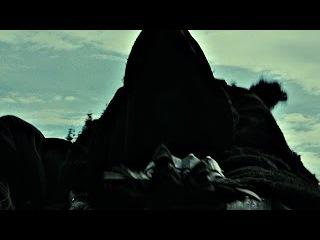 Арвен везет Фродо в Ривенделл. Назгулы преследуют Арвен. Властелин колец: Братст...