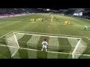 ΠΑΟΚ - ΑΕΚ 2-0 / PAOK-AEK (Π) 18-1-12 (Κύπελλο Ελλάδας 2011-2012) Φάση 16