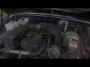 Решение проблемы с зарядкой 31105 Chrysler