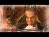 (HD 720p) Love Theme from Titanic, Sir James Galway