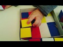 Мы в Инстаграме Кубики Никитина одна из моих любимых полезных, и при этом бюджетных игр 😃😃😃 ☝Кубики для малышей предпочтительне