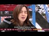 JANG GEUN SUK Mary Night Final B