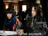 Jang Geun Suk - I Will Promise You - Mary Stayed Out All Night OST - TurkishSub