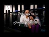 Jang Geun Suk- Sky and You T