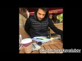 Kara sevda Kaan Urgancioglu (Emir) / Чёрная любовь Каан Урганджиоглу (Эмир)