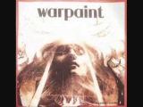 Warpaint - Beetles