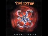 Gods Tower - The Turns (