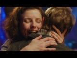 Сериал Филфак 1 сезон  20 серия  смотреть онлайн видео, бесплатно!