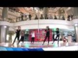 ПРИГЛАШАЕМ на танцы VOUGE вог студия Дайкири