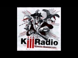 Killradio - Do You Know (Knife In Your Back) Acoustic