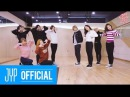 TWICE(트와이스) TT Dance Practice Video