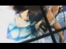 Antigravity Anime Mix AMV (Starset)