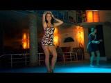 Dj Slon   Вечеринка Танцы Алкоголь