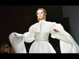 John Paul Ataker Fall Winter 20172018 Full Fashion Show Exclusive