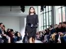 Michael Kors | Fall Winter 2017/2018 Full Fashion Show | Exclusive