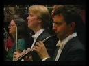 Shostakovich Tea for Two ('Tahiti Trot') - Vassily Sinaisky conducts