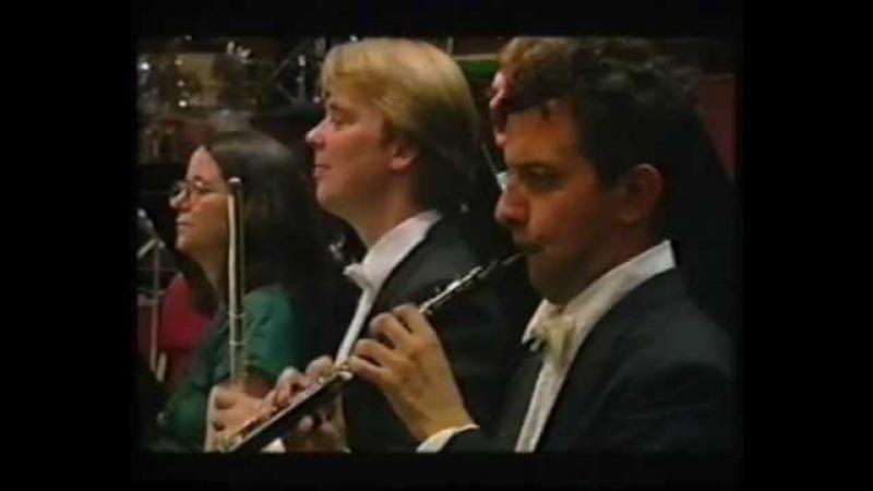 Shostakovich Tea for Two 'Tahiti Trot' Vassily Sinaisky conducts