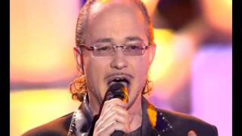 ДАВНО ИСКАЛА ЭТОТ концерт Хора Турецкого в КремлеВеликая музыка2005 год