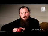 О заявлении Дагира Хасавова. Священник Максим Каскун