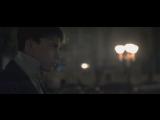 Vanotek feat. Yanka - My Heart Is Gone (Official Video)