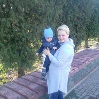 Даша Ануфриева