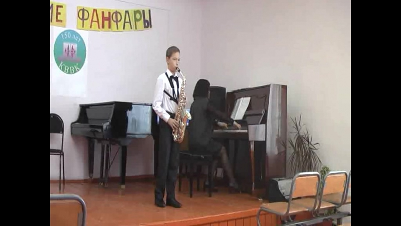 Мозаффаров Галиябану