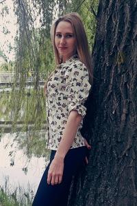 Александровна Яна