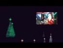 Дед Мороз. Наша раша. Сев Кав Тв. Жорик Вартанов. Актеры. Михаил Галустян. Игорь_low