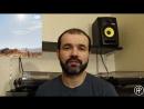 Andrey Partizan: Phonique Green Supreme best tracks (part 3)