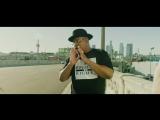 E-40 Feat. YV - Uh Huh