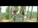 ---Dear Zindagi Take 1- Life Is A Game - Teaser - Alia Bhatt, Shah Rukh Khan - A film by Gauri Shinde - YouTube