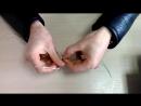 Babushkin uzel tutorial)