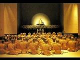 Тибетская  мантра