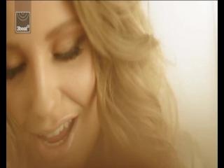 (Забавное сходство) Ёлка (Навсегда ) - Sigma ft. Ella Henderson (Glitterball)