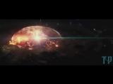 Аквамен Король Атлантиды. Русский Тизер Трейлер (2018)