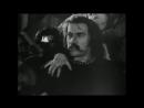 Георгий Саакадзе (1942). Нападение дружинников князя Шадимана на замок Саакадзе