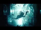 La Bouche  Sweet Dreams (Remix 2017)