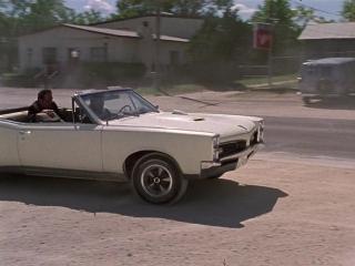 Бездельник / Slacker (Ричард Линклейтер, 1991, США, комедия, драма)