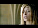 Najoua Belyzel - Gabriel ( Clip officiel )