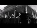 Отрывок из клипа Imagine Dragons - «Thunder» | 02.05.17
