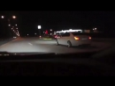 BMW M5 E60 vs Mers C63