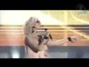 Наталья Ветлицкая Пламя страсти Песня 2003