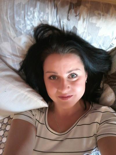 Анастасия Дуденко
